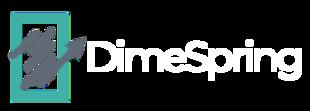 Dimespring